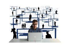 e-commerce: Jak zmienią się zakupy online w ciągu najbliższych 5 lat? -   Reklama telewizyjna dostępna nawet dla mikro-sklepów internetowych, towary dostarczane autonomicznymi autami w ciągu kilku godzin od zamówienia czy rozszerzona rzeczywistość umożliwiająca przymierzanie ubrań w wirtualnych przebieralniach to przykłady udogodnień, które nas czekają? Jakich zmian w... http://ceo.com.pl/e-commerce-jak-zmienia-sie-zakupy-online-w-ciagu-najblizszych-5-lat-6