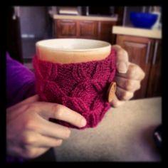 #mugs #addiction #coziness