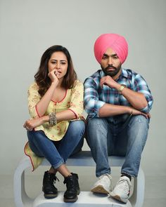 Entertainment Discover Image may contain: 2 people people sitting and shoes Punjabi Boys Punjabi Couple Couples Images Funny Couples Couple Photography Poses Creative Photography Wedding Photography Martha Stewart Love Wallpapers Romantic Punjabi Wedding Couple, Punjabi Couple, Couples Images, Funny Couples, Romantic Couples, Wedding Couples, Couple Photography Poses, Wedding Photography, Creative Photography
