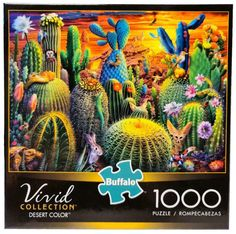 Cool Jigsaw Puzzles, Jigsaw Puzzle Store, Puzzle Shop, 1000 Piece Jigsaw Puzzles, Custom Puzzles, Number Puzzles, Color Puzzle, Puzzle Art, Puzzles
