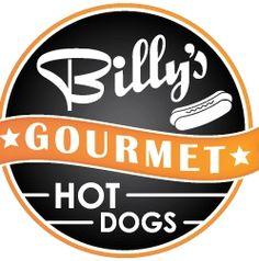 Billy's-Hot-Dog-Logo.jpg