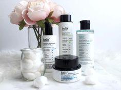 Belif Skincare - The Little Loft Oil Control Moisturizer, Korean Skincare Routine, Herbal Extracts, Acne Prone Skin, Free Makeup, Korean Beauty, Clear Skin, Makeup Yourself, Sensitive Skin