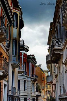 MC _ Athens by John Calivas (9)