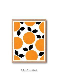 cb06d5da8 Lámina de naranja