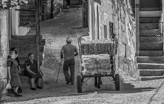 chaves Explore, Photos, Painting, Art, Keys, Pictures, Art Background, Painting Art, Kunst