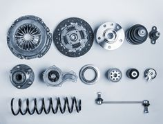 Need auto parts? Shop #meParts online. We have a deep understanding of what your mechanic shop needs to thrive. We stock the right parts at the best prices.  www.meparts.com Free Shipping! (818) 409-9494
