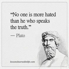 Ideas Quotes Greek Philosophers Words For 2019 Wise Quotes, Quotable Quotes, Words Quotes, Great Quotes, Quotes To Live By, Motivational Quotes, Inspirational Quotes, Plato Quotes, Sayings