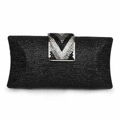 4d0c4102348963 22 Best Prada handbag outlet images   Prada handbags, Prada purses ...