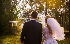 """Psiholog: """"Oamenii confundă dragostea cu o emoţie puternică pe care nu o înţeleg"""" Diy Wedding Music, Diy Your Wedding, Wedding With Kids, Wedding Tips, Wedding Blog, Wedding Song Request, Free Wedding Templates, Diy Wedding Planner, Wedding Balloons"""