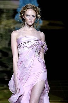 2006 Spring Couture