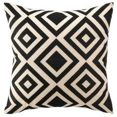 Perfect throw pillows