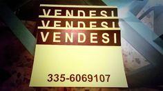 #Bergamo e hinterland cerchiamo #immobili a prezzo - astenersi NPA