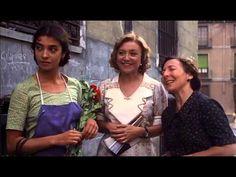 La Lengua de las Mariposas 1999 (Legendado PT-BR) - YouTube