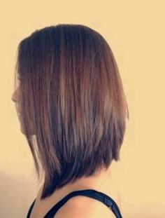 11.New-Bob-Haircuts-2015.jpg (500×661)