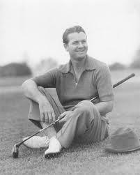 Jimmy Demaret:  1940 -  1947 - 1950