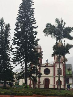 Pueblo Rico, Risaralda Colombia