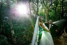 Course I Can....Watch This...  #weddingportraits #mtmphotography #momentsthatmatterphotography #mtmphotos #mayanrivieraphotography #weddingday #cancunbrides #weddinginspiration #bestdestinationwedding #beachwedding #justmarried #brideandgroom #weddingceremony #weddingparty #mexicowedding #rivieramayaweddingphotography #cancunweddingphotographer #caribbeanwedding  #ido #idomexico #picoftheday #instaphoto #rivieramaya #cancun #playadelcarmen #weddingwire #beautifulbrides #brideandgroom… Cancun Wedding, Destination Wedding, Wedding Ceremony, Wedding Day, M Photos, Riviera Maya, Just Married, Wedding Portraits, Beautiful Bride
