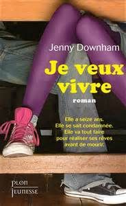#review #jeveuxvivre