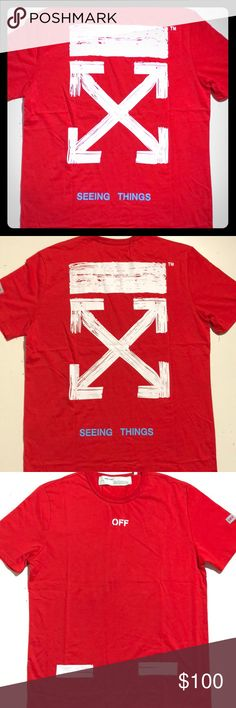 XXL red camo tee NWT New Mens Black moisture wicking TAPOUT T-Shirt Med XL