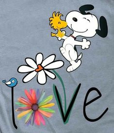 Snoopy Love, Snoopy Hug, Snoopy Comics, Snoopy Shirt, Snoopy And Woodstock, Snoopy Images, Snoopy Pictures, Peanuts Cartoon, Peanuts Snoopy
