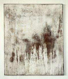 ◽️ CHRISTIAN HETZEL Christian Hetzel, Modern Art, Contemporary Art, Art Chinois, Encaustic Art, Abstract Portrait, Abstract Canvas, Oeuvre D'art, Abstract Landscape