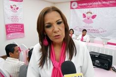 Roxana Guízar Rodríguez.