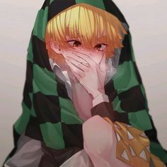 @kimets_no_yaiba_235 240 Follower, 123 Đang follow, 8694 Lượt thích - Xem những video ngắn tuyệt vời được tạo bởi Agatsuma_zenitsu Anime Ai, Gato Anime, Fanarts Anime, Anime Demon, Otaku Anime, Kawaii Anime, Anime Characters, Manga Anime, Cute Anime Boy
