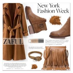 """""""www.zaful.com/?lkid=7011"""" by lucky-1990 ❤ liked on Polyvore featuring Bottega Veneta"""