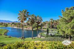 "Rhodes Ranch is a beautiful venue!  If you are getting married in Vegas consider saying ""I DO"" here! #rhodesranchweddings #anastudiosphotography #anastudios #vegaswedding #vegasweddingphotographers #gogetwed #weddingday #weddingvenue #outsidewedding #destinationwedding"