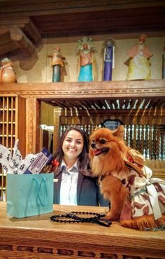 Pet Friendly Hotel Dog Travel Fido Santa Fe New Mexico