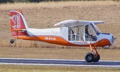 Australian Aircraft Kits designs and builds affordable robust short landing short take-off (STOL) all-metal utility aircraft at Taree Australia on the NSW mid north coast Stol Aircraft, Airplane, Fun, Design, Aircraft, Planes, House, Plane, Design Comics
