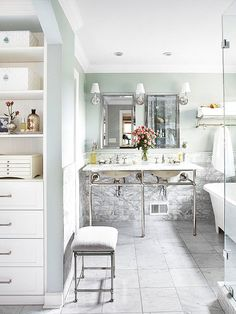 appealing bathroom decoration | 216 Best Appealing Bathrooms images in 2019 | Beautiful ...