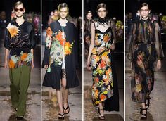 Image result for dries van noten