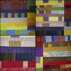 mosaic470fa0550670f4aef2c409473ff901b132403ab1