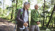Vorsicht Zecken haben wieder Saison Nicht nur in Wäldern, auch auf städtischen Grünflächen wie in Parks oder Gärten können Zecken lauern. Die richtige Vorsorge ist wichtig. Vorsorge