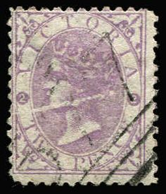 1870-73 DLR Wmk 1st V/Crown 2d dull lilac-mauve P12 SG #170 x3, all with the prominent variety Scarred face -… / MAD on Collections - Browse and find over 10,000 categories of collectables from around the world - antiques, stamps, coins, memorabilia, art, bottles, jewellery, furniture, medals, toys and more at madoncollections.com. Free to view - Free to Register - Visit today. #Stamps #MADonCollections #MADonC Mauve, Lilac, Queen Vic, Stamps, Bohemian Rug, Coins, Bottles, Collections, Portraits