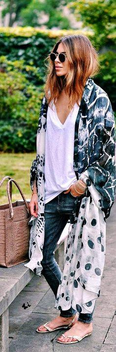 Sew Tessuti Blog - Sewing Tips & Tutorials - New Fabrics, Pattern Reviews: NEW - Shibori-inspired silk/cotton voiles!