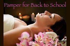 Luxury Massage Dubai   +971 50 146 3340  