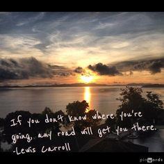 The Ten Best Travel Quotes   Wanderlushh