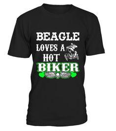 BEAGLE #beagle