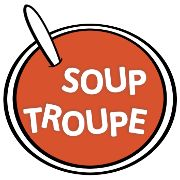 Soup Troupe & The Really Small Theatre Company Ticket Sales (Holvi)