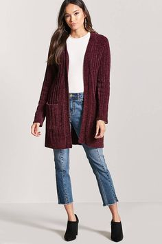Forever 21 is the authority on fashion   the go-to retailer for the latest  trends 244e4ef7c3