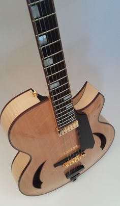Acoustic, Bass, Music Instruments, Guitar, Musical Instruments, Lowes, Double Bass
