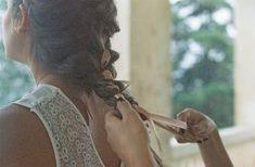 Como parecer rica: Cabelos - How to look rich: Hairs