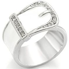 This is a great sturdy ring.