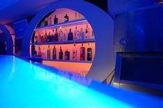 #whattodoinbarcelona #thingstodoinbarcelona #thingstoseeinbarcelona #stripclubbarcelona #nightlifebarcelona #clubsbarcelona #nightclubbarcelona #eventsbarcelona #partybarcelona #bestclubsbarcelona #stagpartybarcelona #stripclubsbarcelona Night Club, Night Life, Stuff To Do, Things To Do, Mercedes, Barcelona, Activities, Strip Clubs, Travel