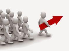 Les 7 erreurs courantes des managers inexpérimentés Personne ne naît manager expérimenté. L'erreur est à la fois la force et la faiblesse de l'espèce humaine.