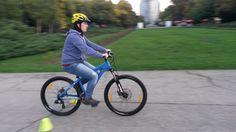 Lectii de mers pe bicicleta pentru incepatori: http://scoaladesport.ro/lectii-de-mers-pe-bicicleta-pentru-adulti-incepatori/  #lectii #bicicleta #incepatori #instructor #scoaladesport