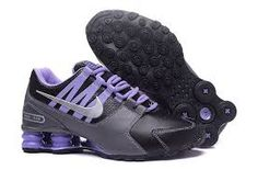 sale retailer a50ef 1dc67 Image result for nike shox for women