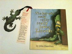 My book with bookmarks Manchester Art, Lizards, Book Publishing, Boys Who, Bookmarks, My Books, Art Gallery, Art Museum, Fine Art Gallery